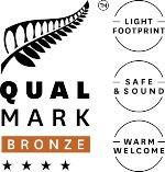 Stacked-Qualmark-4-Star-Bronze-Sustainable-Tourism-Business-Award-Logo