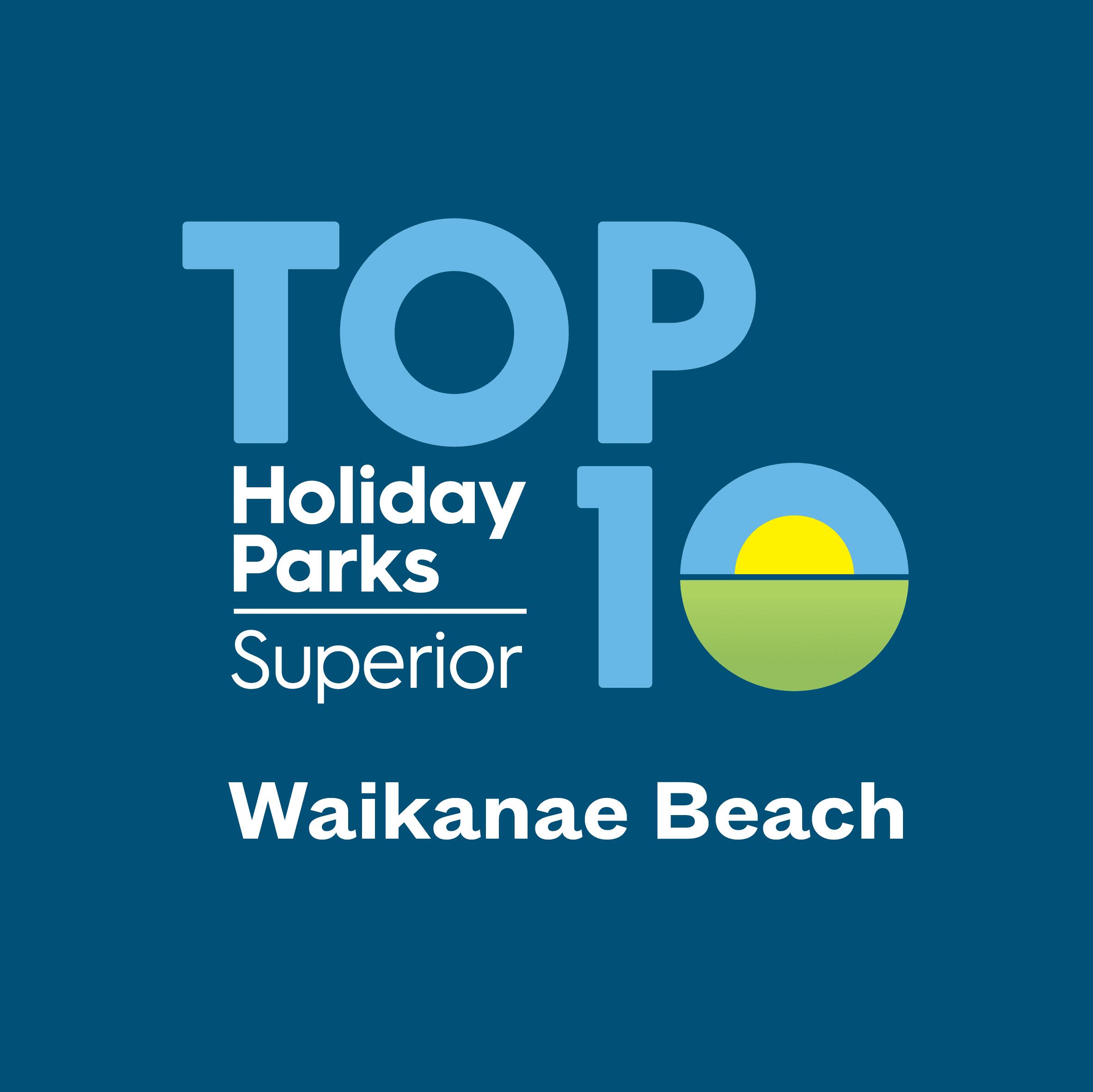 Waikanae-Logo-Neg