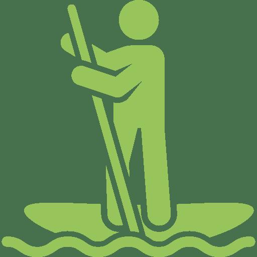 standup-paddleboarding